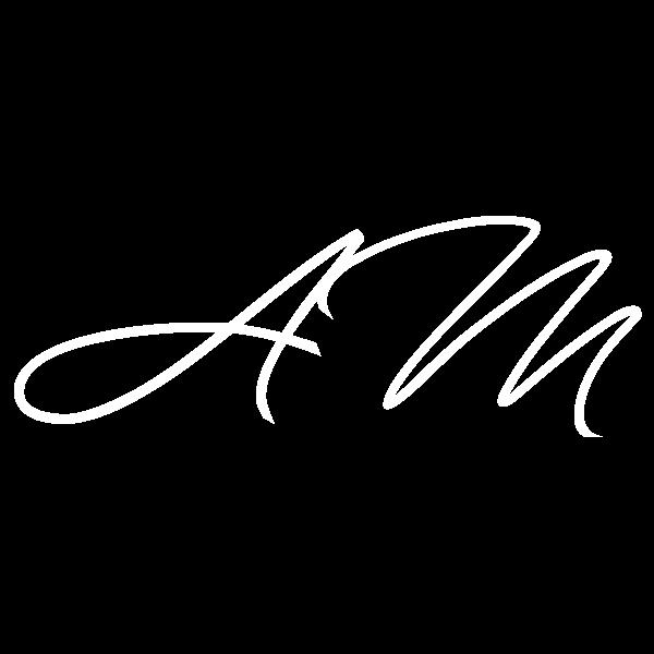 Andreas Munter - portfolio